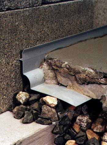 French Drain Systems For Basements In Grand Junction